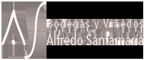 Alfredo Santamaría – Bodegas y Viñedos